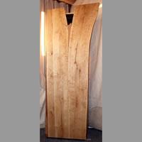 anna siotto k nstlerin in holz m bel sargm bel aus massivholz. Black Bedroom Furniture Sets. Home Design Ideas